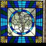 glass 004