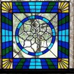 glass 009
