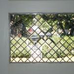 moy.glass 019